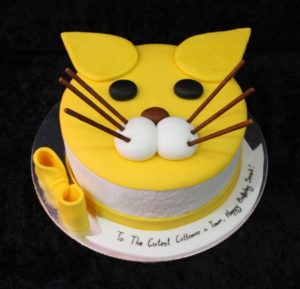 Can-Cats-Eat-Cake